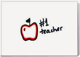 http://www.cardgnome.com/listings/number-1-teacher