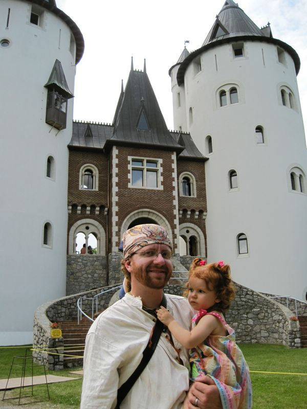 queen elizabeth first castle. with Queen Elizabeth I. It