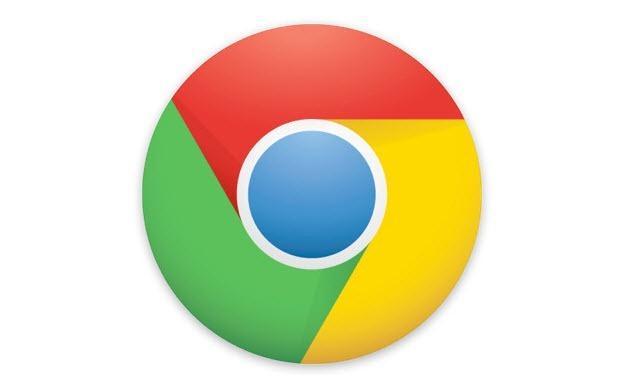 Download Google Chrome 28.0.1464.0 Terbaru