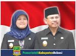 Website Kab.Bekasi