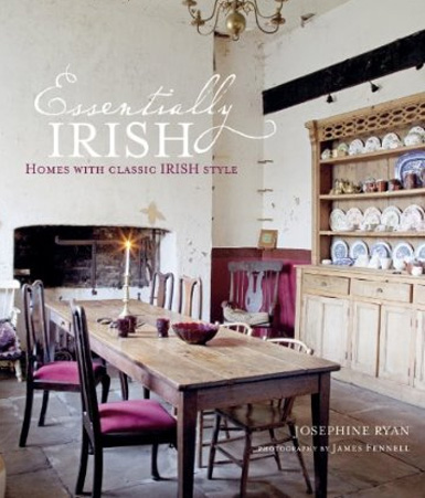 belle maison: What's New: Fabulous Decorating Books