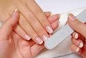 Las uñas:Como cuidarlas