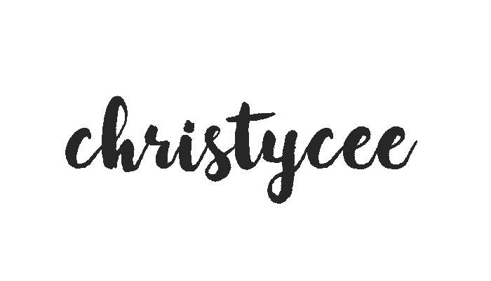 christycee