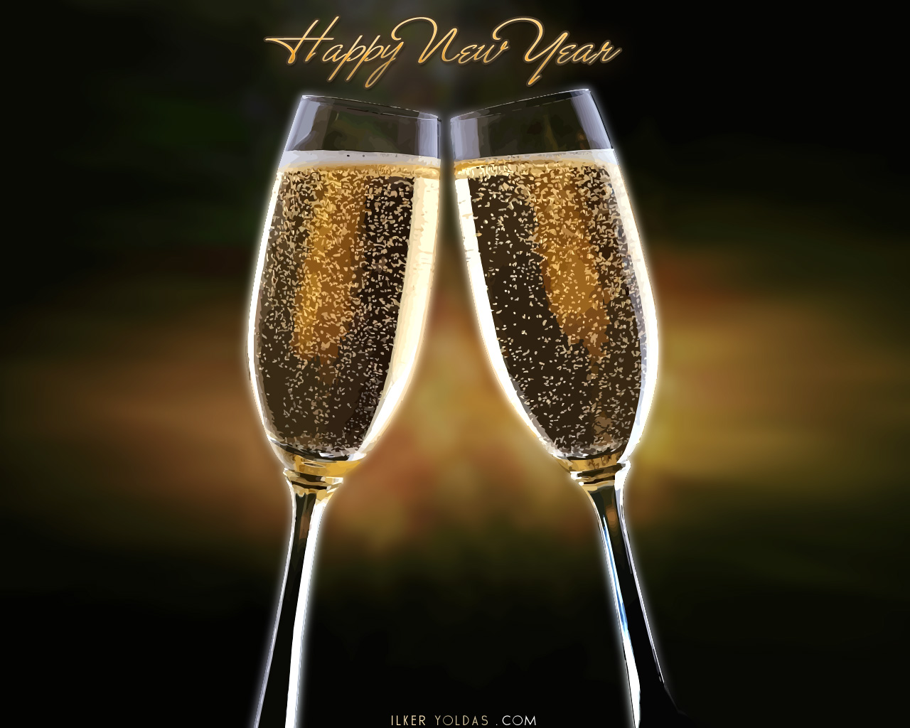 http://4.bp.blogspot.com/-hgmuE4Og1ZI/TwB9F6zOKSI/AAAAAAAABIA/XG3VpoSadfU/s1600/celebrate-happy-new-year-wallpaper1.jpeg