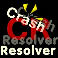 http://humaedi-suhada.blogspot.com/2013/11/crash-resolver-software-gratis-untuk.html