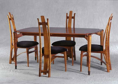 Furniture Chair, Wood Chair, Dining room chair