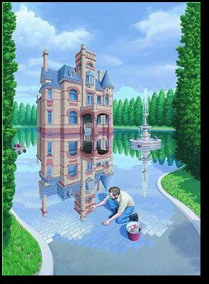 Realismo mágico2