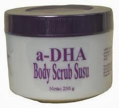 [Image: a-dha+body+scrub+susu.jpg]