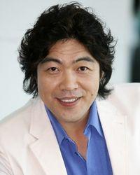 Biodata Lee Won Jong Pemeran Choi Tae Pyung