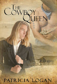 """The Cowboy Queen"" M/M May 3rd, 2012"