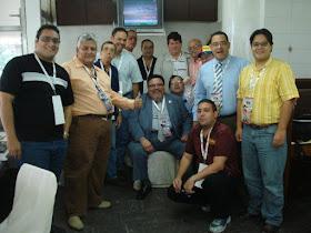 Clásico del Caribe 2010