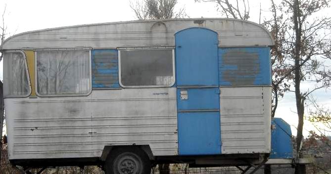 caravanes vintage et cie lbc 29 janvier 2013. Black Bedroom Furniture Sets. Home Design Ideas