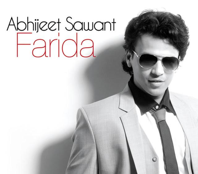 – Abhijeet Sawant 2013 Indian Pop Mp3 Listen And Free Download