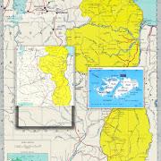 Las Malvinas - y de la La Guayana Esequiba que ? Tomado de: esequiibo malvinas ii