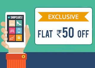 Shopclues exclusive : Get T Flat Rs.50 off on Rs.199 for all users – Buytoearn
