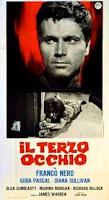 El tercer ojo (Il terzo occhio)(1966)