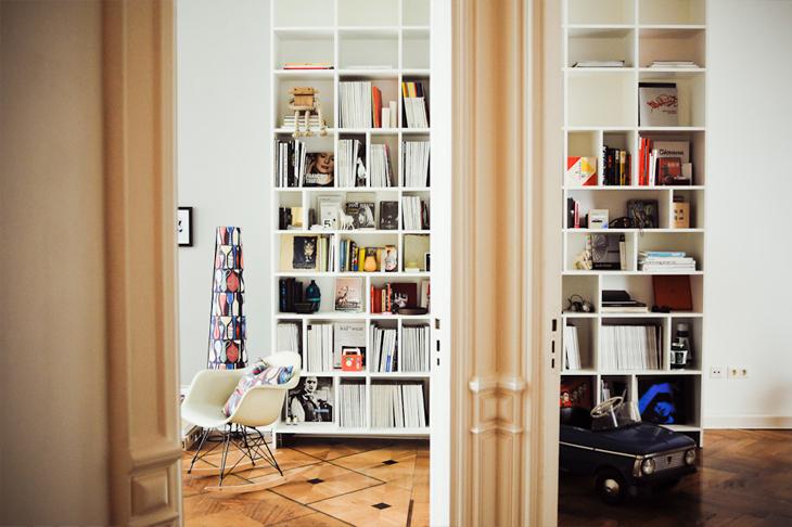 look pimp your room pimp your ikea teil i. Black Bedroom Furniture Sets. Home Design Ideas