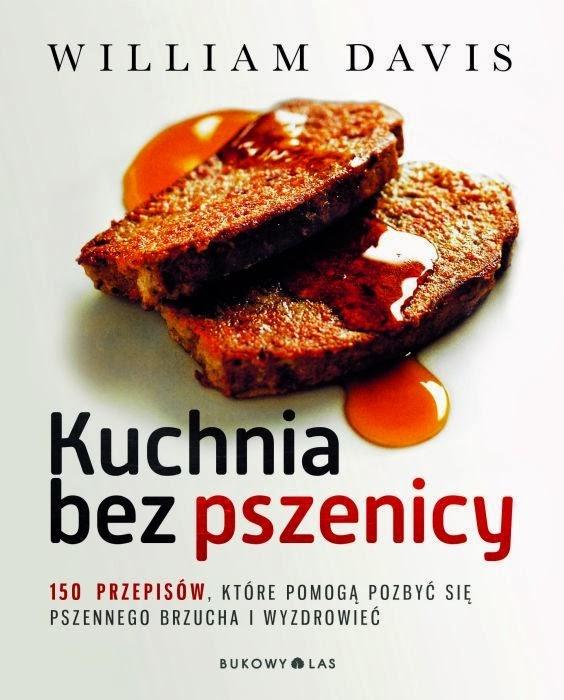 Kulinarna Czytelnia Rozstanie Bez żalu