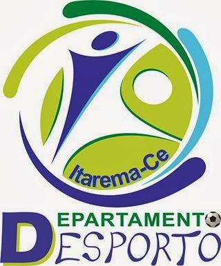 Desporto Itarema