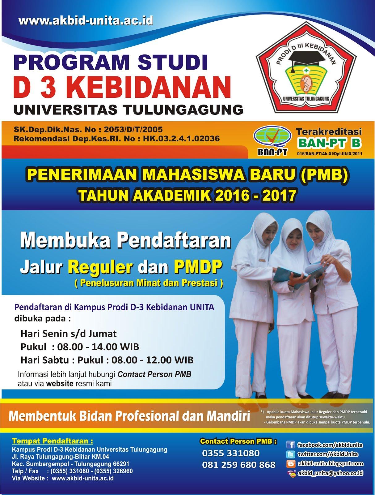 PMB 2016-2017