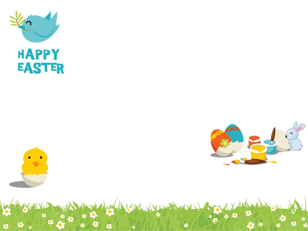 http://4.bp.blogspot.com/-hgxx_IG0UYQ/UTN_uLupesI/AAAAAAAADHY/ue2jwaiCSjs/s1600/animated_easter_cartoon_wallpapers-1024x768.jpg