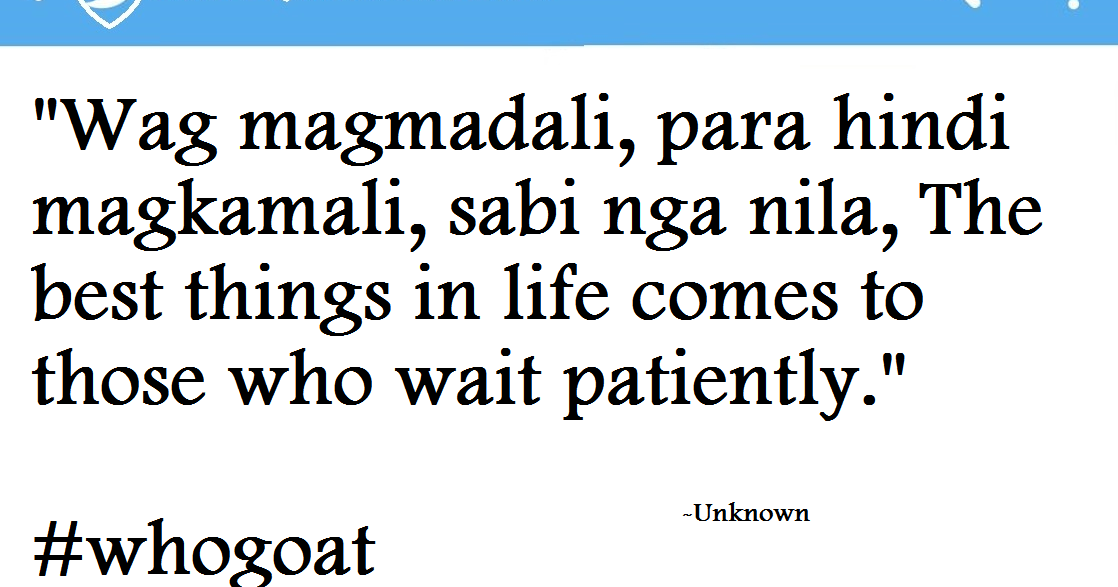 Quotes Tagalog Love Quotes Love Quotes Kilig Kilig Quotes