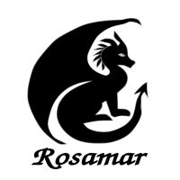 Rosamar Crafts