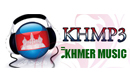 khmp3