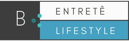 Beleza F5, o portal de Entretenimento a Lifestyle