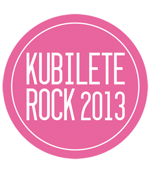 Kubilete Rock 2013 / 13.Jul.2013