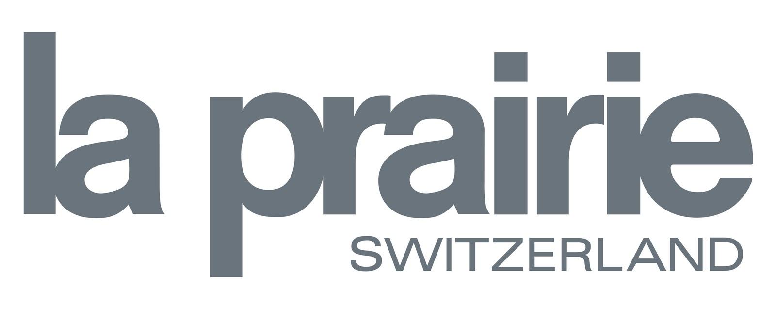 http://4.bp.blogspot.com/-hh-oFIqzG0E/Tz0BH8d32yI/AAAAAAAAEVM/JLbxf573b3w/s1600/la+prairie+logo.jpg
