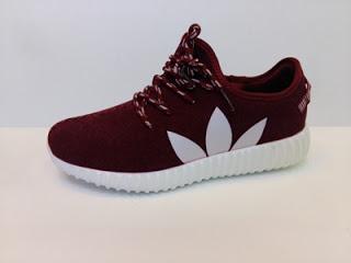 adidas women online,toko online adidas,gudang sepatu adidas fizzi,markas adidas fizzi