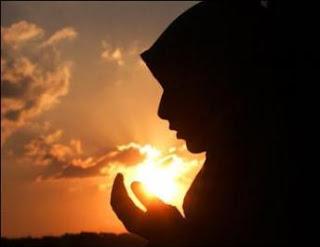 Puisi Renungan Islami