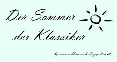 http://schlaue-eule.blogspot.de/2015/06/der-sommer-der-klassiker-aktion-wer.html