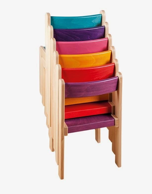 kindergartenm bel g nstig kaufen. Black Bedroom Furniture Sets. Home Design Ideas