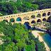 Pont du Gard, Roman Legacy