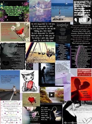 breakup love quotes