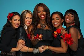 TLC Cancels Reality Show Sisterhood