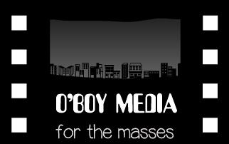 O'boy Media
