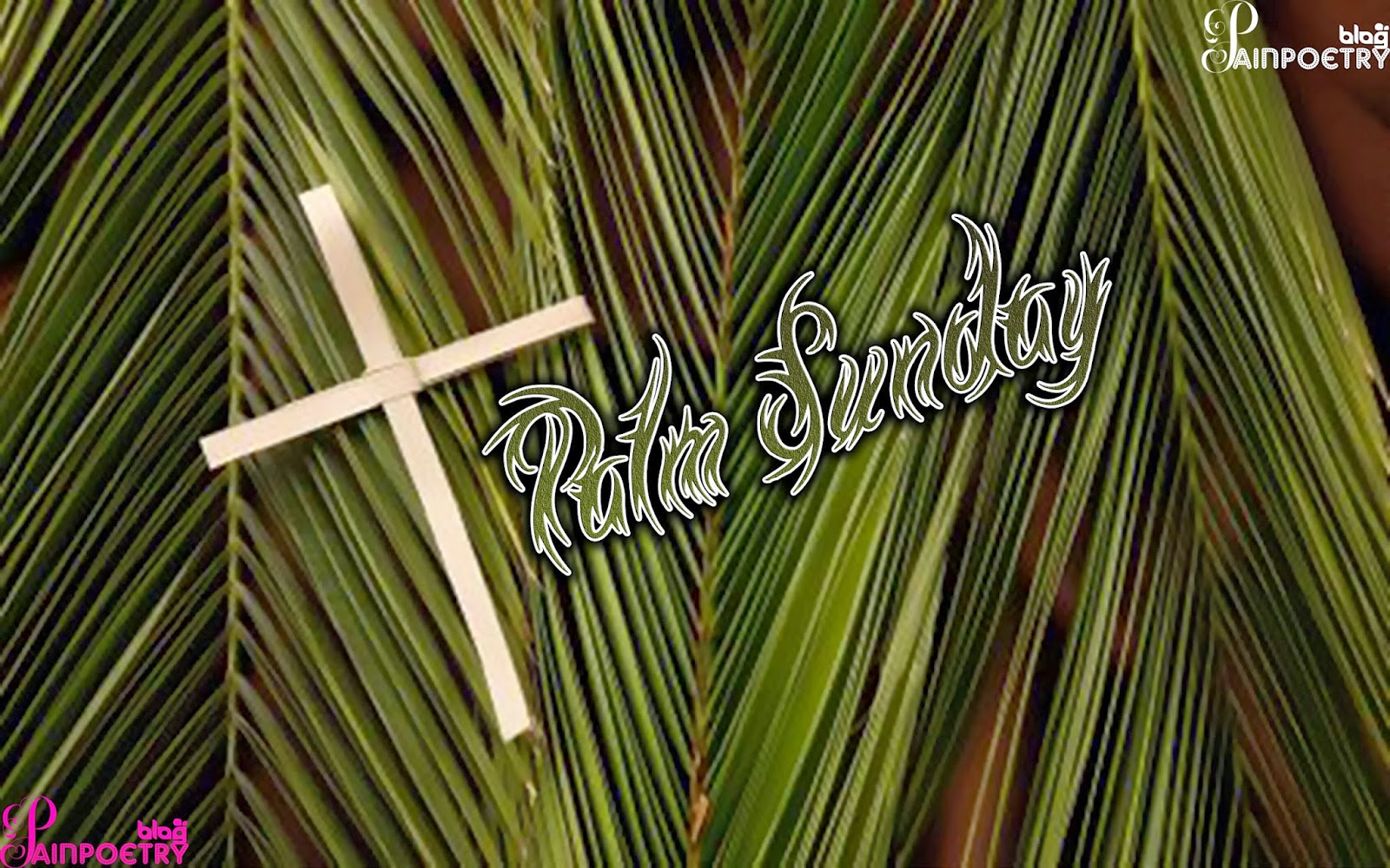 Palm-Sunday-HD-Wide