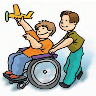 Educación Inclusiva en el Tiempo Libre: Campamentos para Jóvenes con Discapacidad