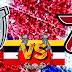 Game Recap: @OHLBarrieColts lose 6-3 to @PetesOHLhockey
