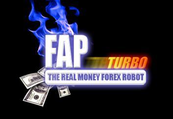Turbo forex trader