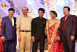 Aadi Wedding Reception Gallery2