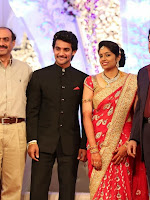 Aadi Wedding Reception Gallery2-cover-photo