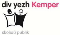Div Yezh Kemper