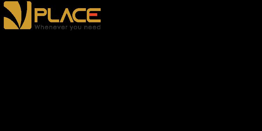 Cho thuê phòng tại Hà Nội 0942.397.535/0912.527.631