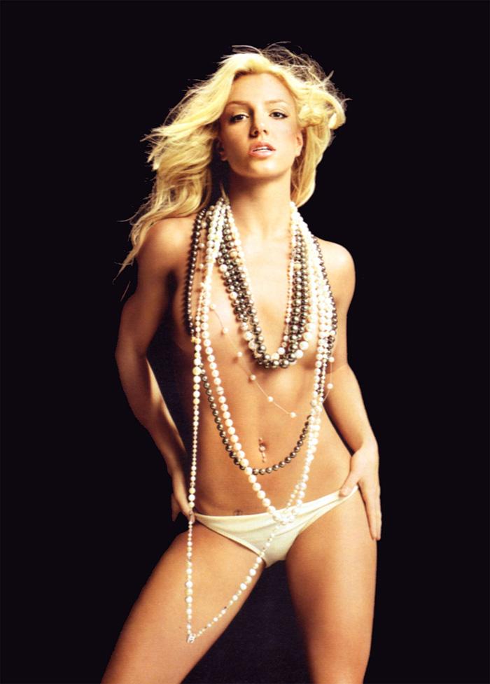 Britney Spears Tattoos Tattoo Me No