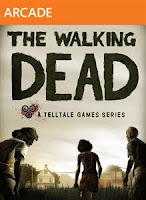 The Walking Dead: Episode 1   PC