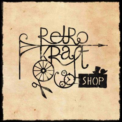 http://retrokraftshop.blogspot.com